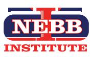 www.nebbinstitute.org